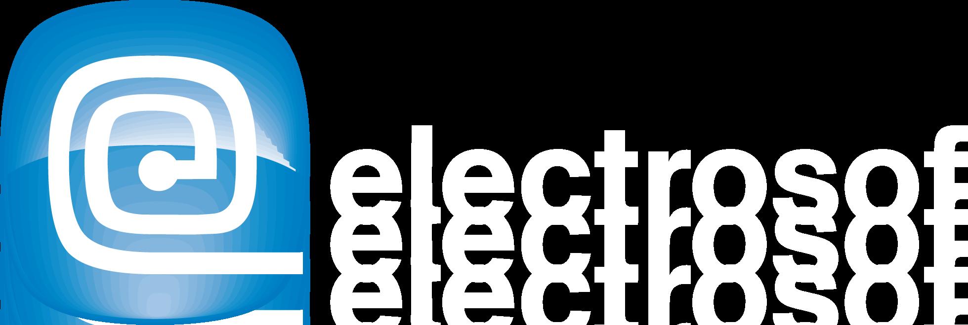 Electrosof